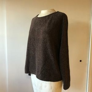 H&M Wooly Sweater
